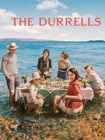 The Durrells - Série 2016 - AdoroCinema
