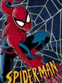 Homem Aranha Serie 1994 Adorocinema
