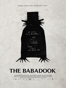The Babadok Trailer Original
