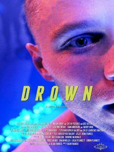 Drown Trailer Original