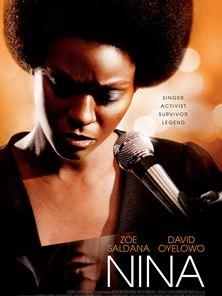 Nina Trailer Original