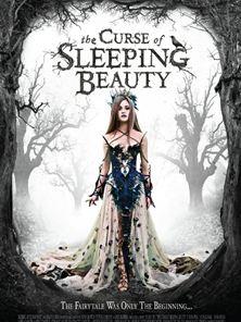 The Curse of Sleeping Beauty Trailer Original