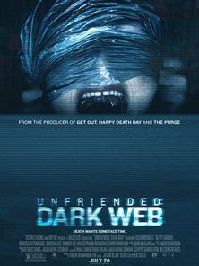 Unfriended: Dark Web Trailer Original
