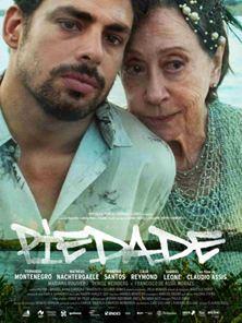 Piedade Trailer