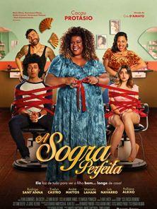 A Sogra Perfeita Trailer Original
