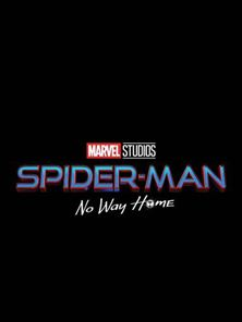 Homem-Aranha Sem Volta Para Casa Trailer Legendado