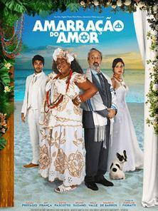 Amarração do Amor Trailer
