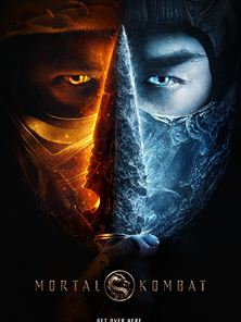 Mortal Kombat Trailer Legendado