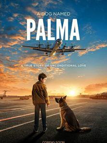 Minha Amiga Palma Trailer Original