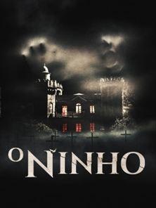 O Ninho Trailer Original