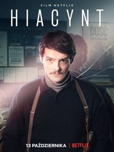 Operation Hyacinth Trailer Original