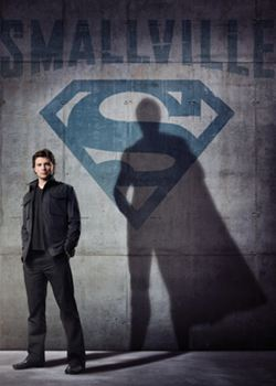 Smallville (Smallville)