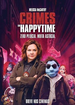 Crimes em Happytime