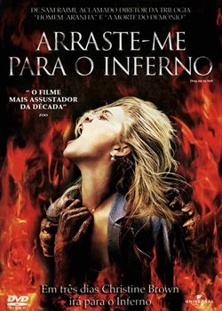 Arraste-me para o Inferno (Drag me to Hell)