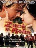 Zack e Reba