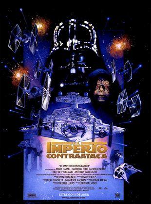 O Império Contra-ataca