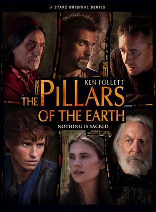 Os Pilares da Terra