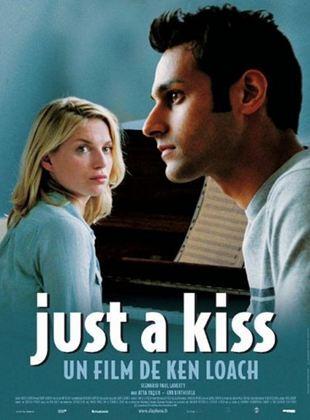 Apenas um Beijo