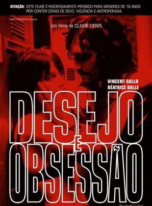 Desejo e Obsessão