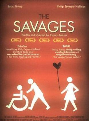 A Família Savage