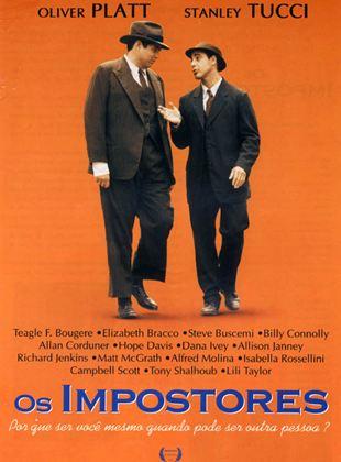 Os Impostores