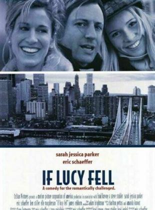 Lado a Lado com o Amor - Filme 1996 - AdoroCinema