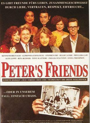 Para o Resto de Nossas Vidas - Filme 1992 - AdoroCinema