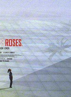 Pão e Rosas