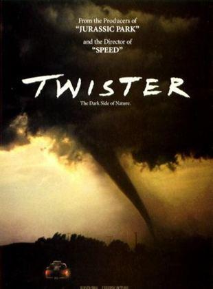 Twister VOD