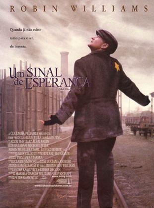 Um Sinal de Esperança - Filme 1998 - AdoroCinema