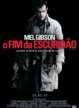 O Fim da Escuridão - Filme 2010 - AdoroCinema
