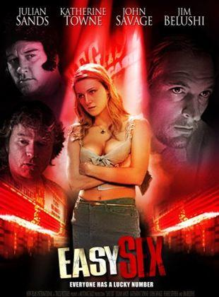Easy Six - Jogos de Azar VOD