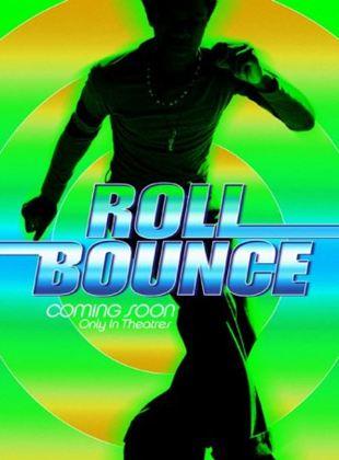 Rolls Bounce