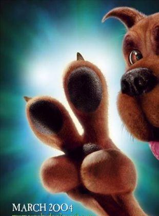 Scooby-Doo 2 - Monstros à Solta VOD