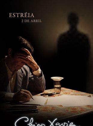 Chico Xavier - O Filme