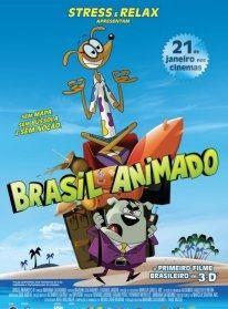 Brasil Animado