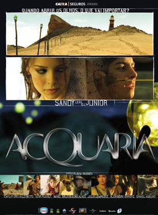 Acquaria
