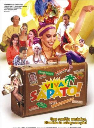 Viva Sapato!