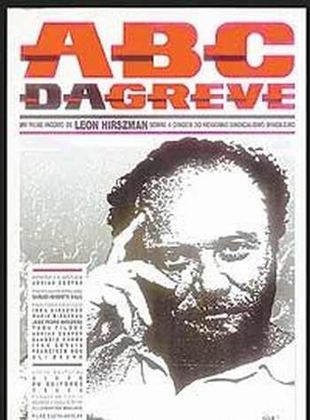 ABC da Greve