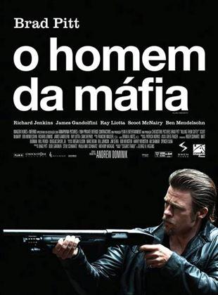 O Homem da Máfia - Filme 2012 - AdoroCinema