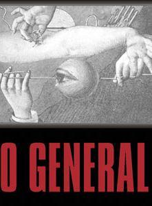 O General