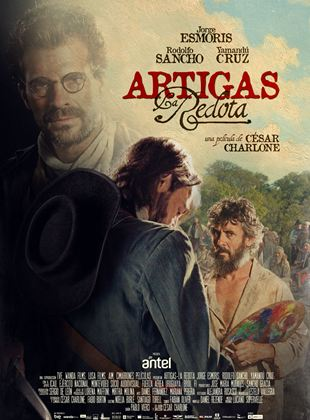 Artigas - La Redota