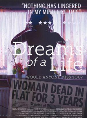 Sonhos de Uma Vida