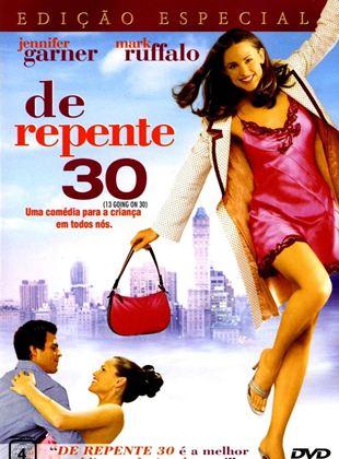 De Repente 30 VOD