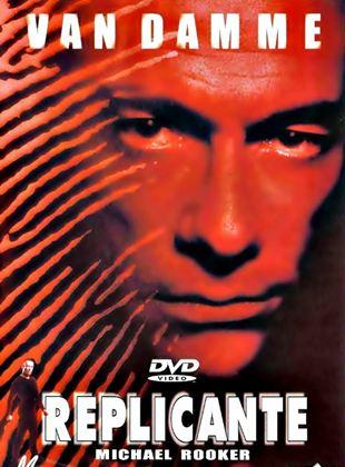 Replicante - Filme 2001 - AdoroCinema
