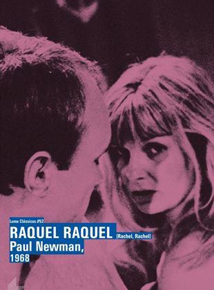 Raquel, Raquel