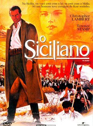 O Siciliano
