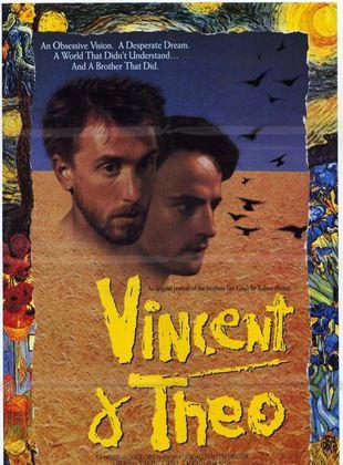 Van Gogh, Vida e Obra de um Gênio