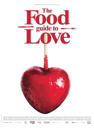 O Guia Culinário do Amor