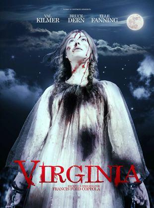 Virgínia VOD